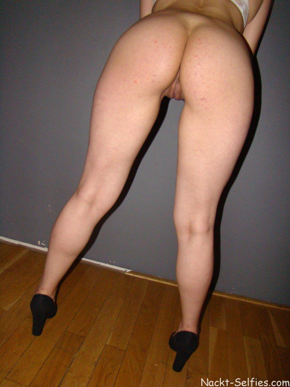 Amateur Nacktfoto Xenia 05