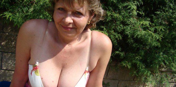 Private nacktbilder tauschen