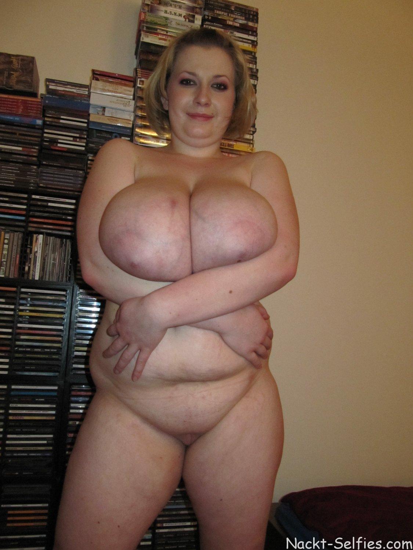 Mädchen nackt fette Fette Jugendliche
