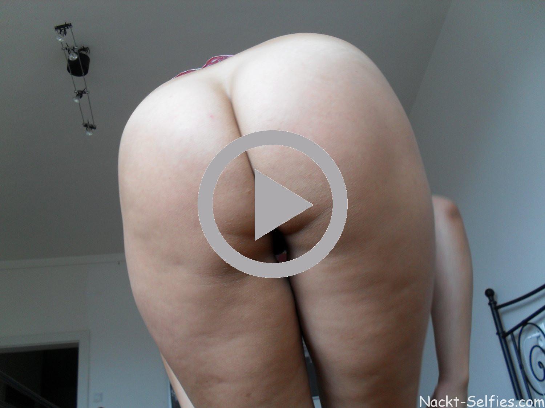 Geiles Milf Nackt Video Katarina