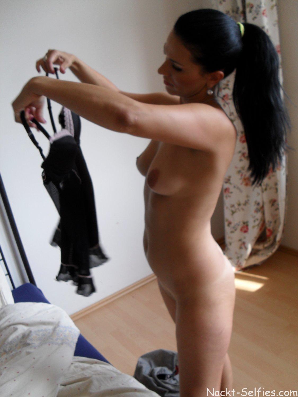 Geiles Milf Nacktfoto Katarina 01