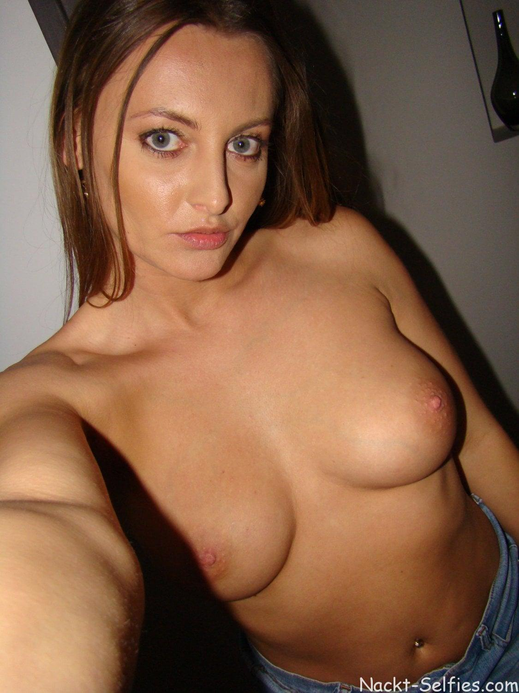 Geiles Milf Selfie Ricarda 02
