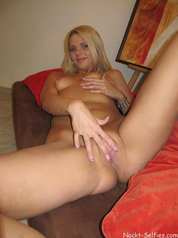 Marie zeig mein Nacktfoto privat 07