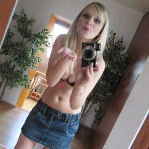 marry_18jahre-versautes-selfie