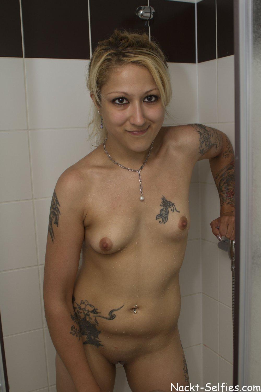 Private Nackt Pics