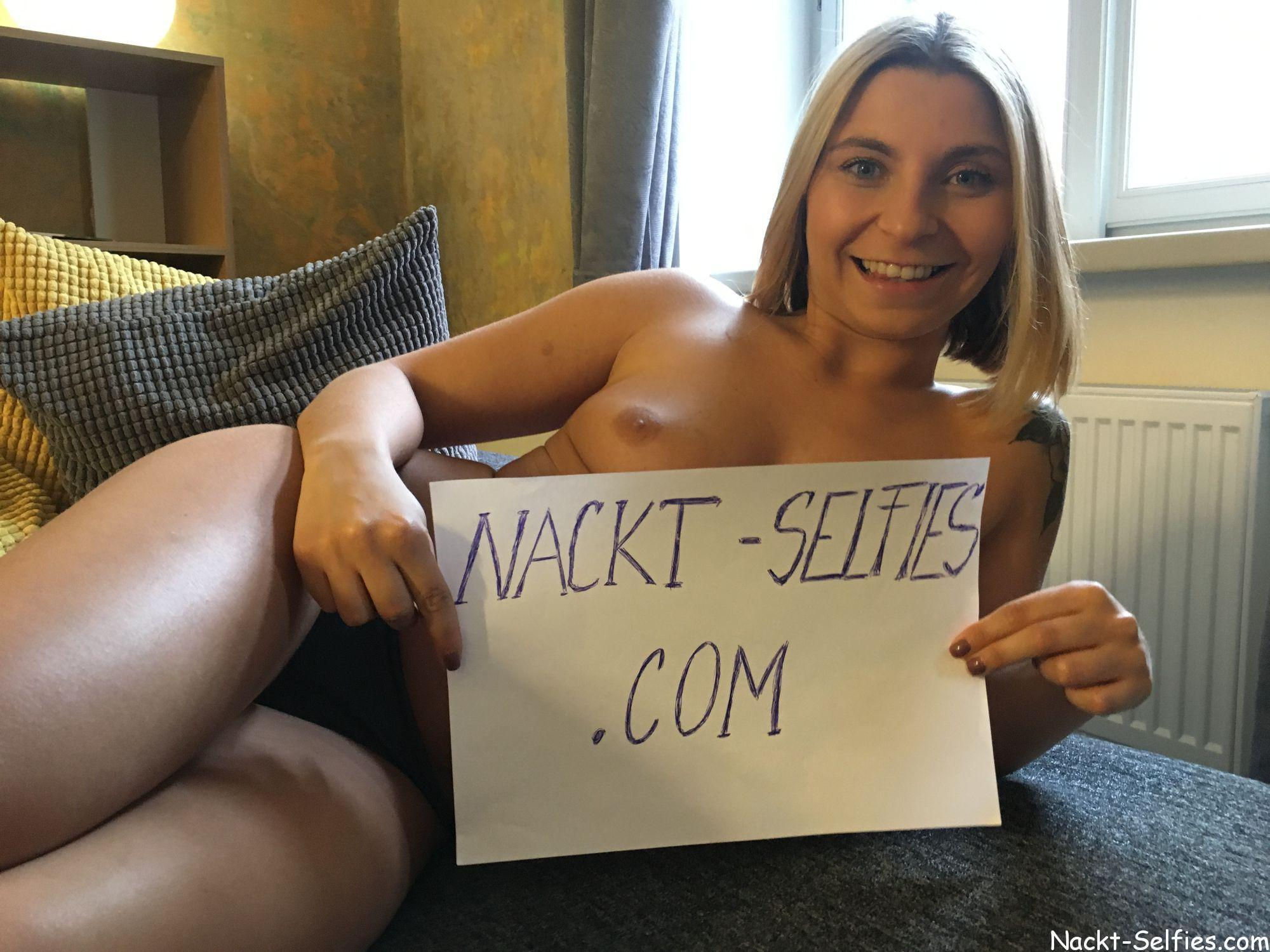 Girls Nackt Video