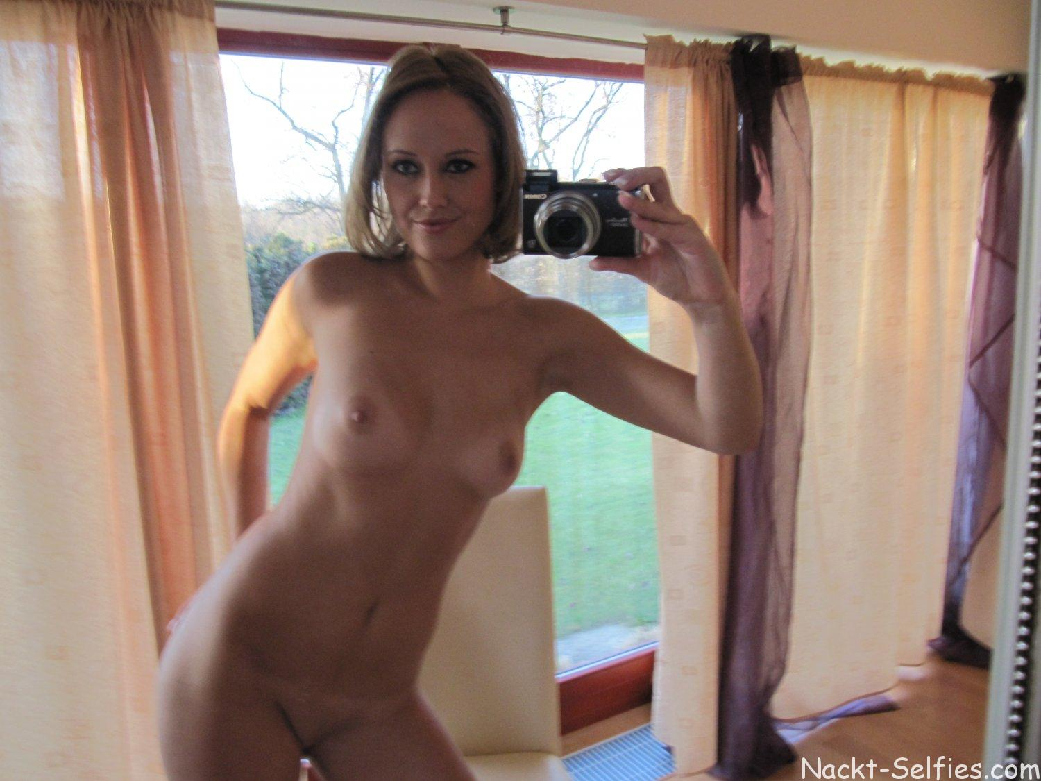 Private Erotik Self Shots Ella