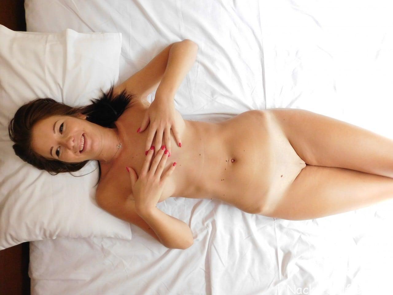 Private Nacktbilder Amateurin Amanda
