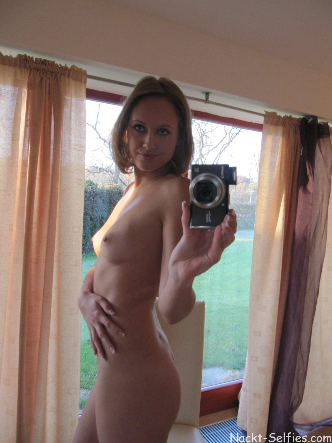 Privater Erotik Self Shot Ella 010