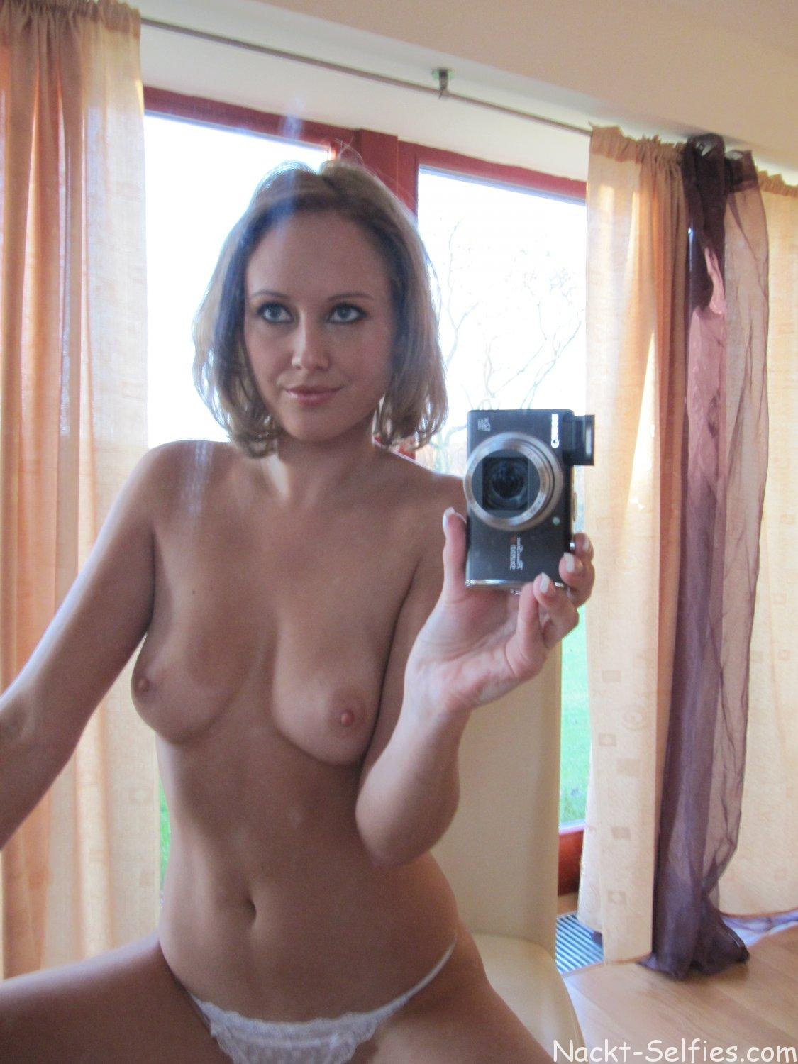 Privater Erotik Self Shot Ella 03