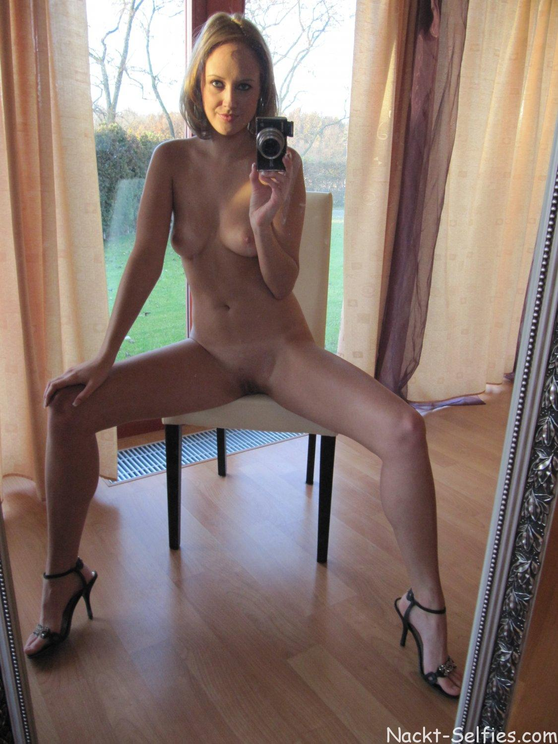 Privater Erotik Self Shot Ella 07