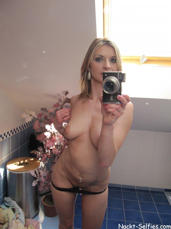 selfies sabrina nacktbilder tauschen