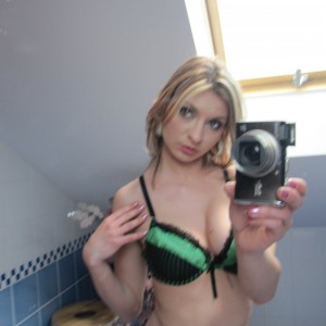 sabrina_23jahre-selfie