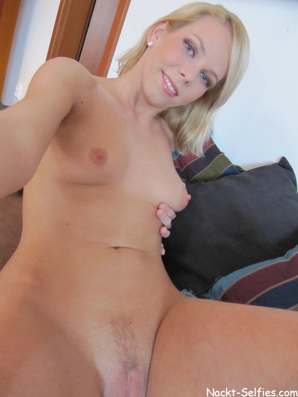 6-sandra Pornos & Videos Pornofilmerocks