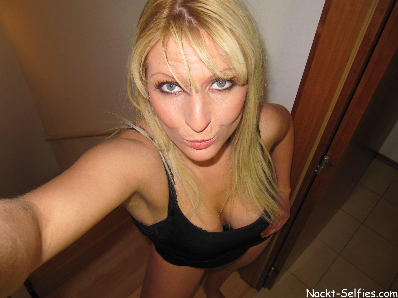 Susanna geile Nacktbilder privat