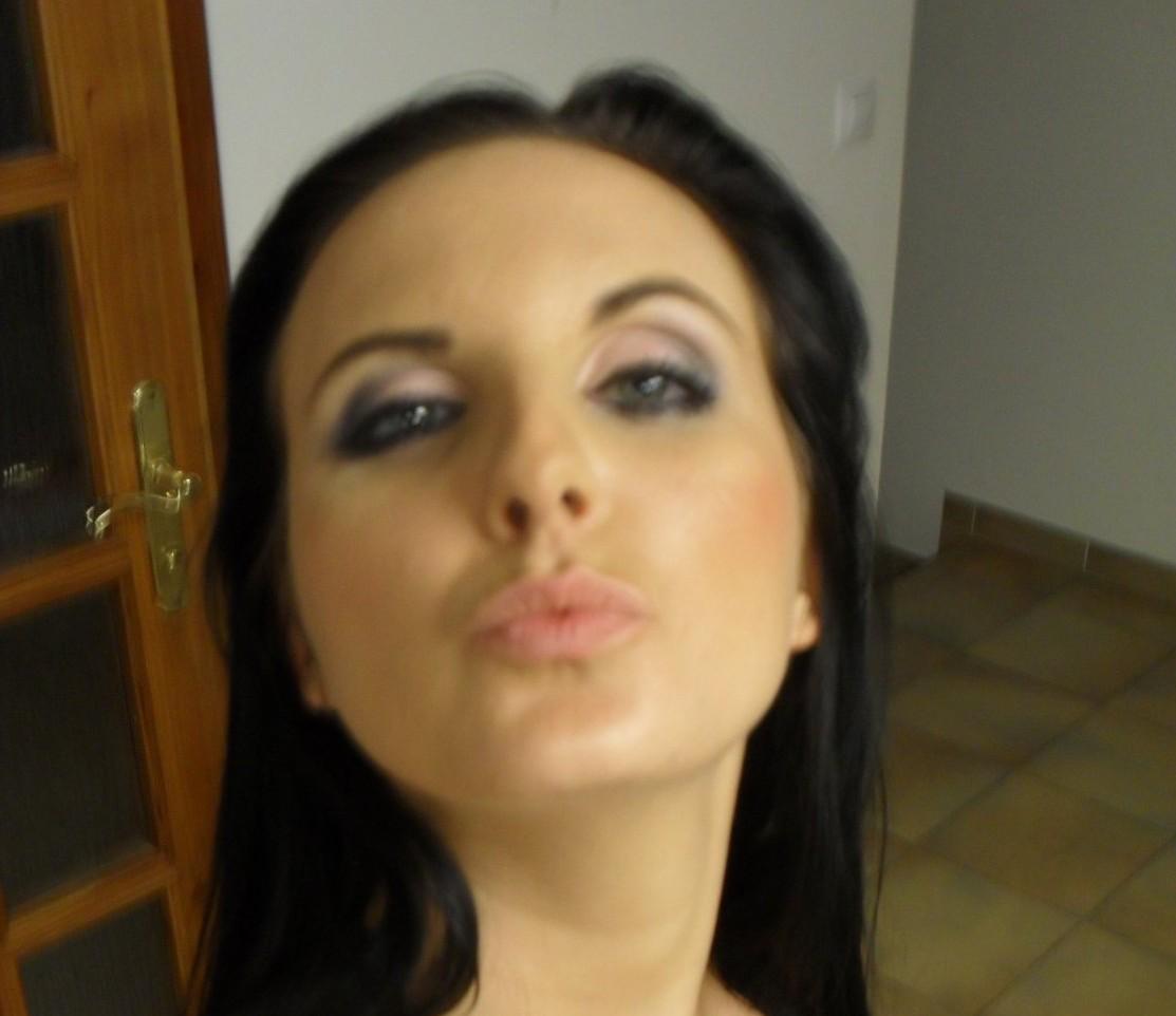Jetzt Nacktbild bewerten ist Annett (27) Hot or Not?