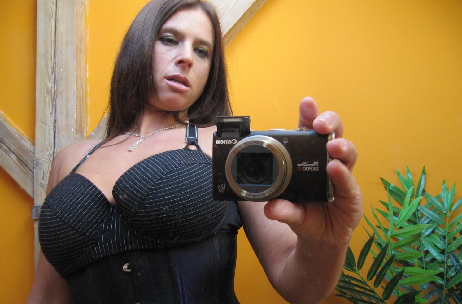 gute sexfilme sexy susi porn
