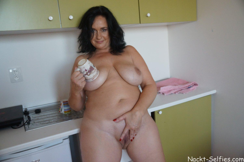 Rita reife Hausfrau Hot or Not
